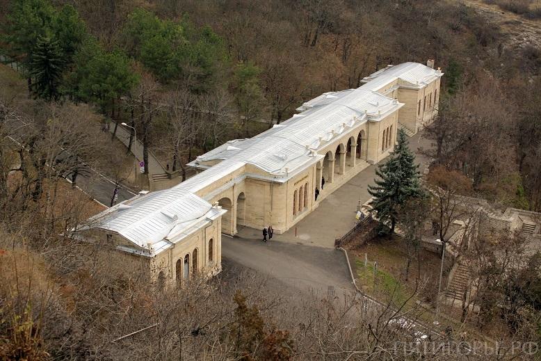 akademicheskaya-pyatigorsk (3)